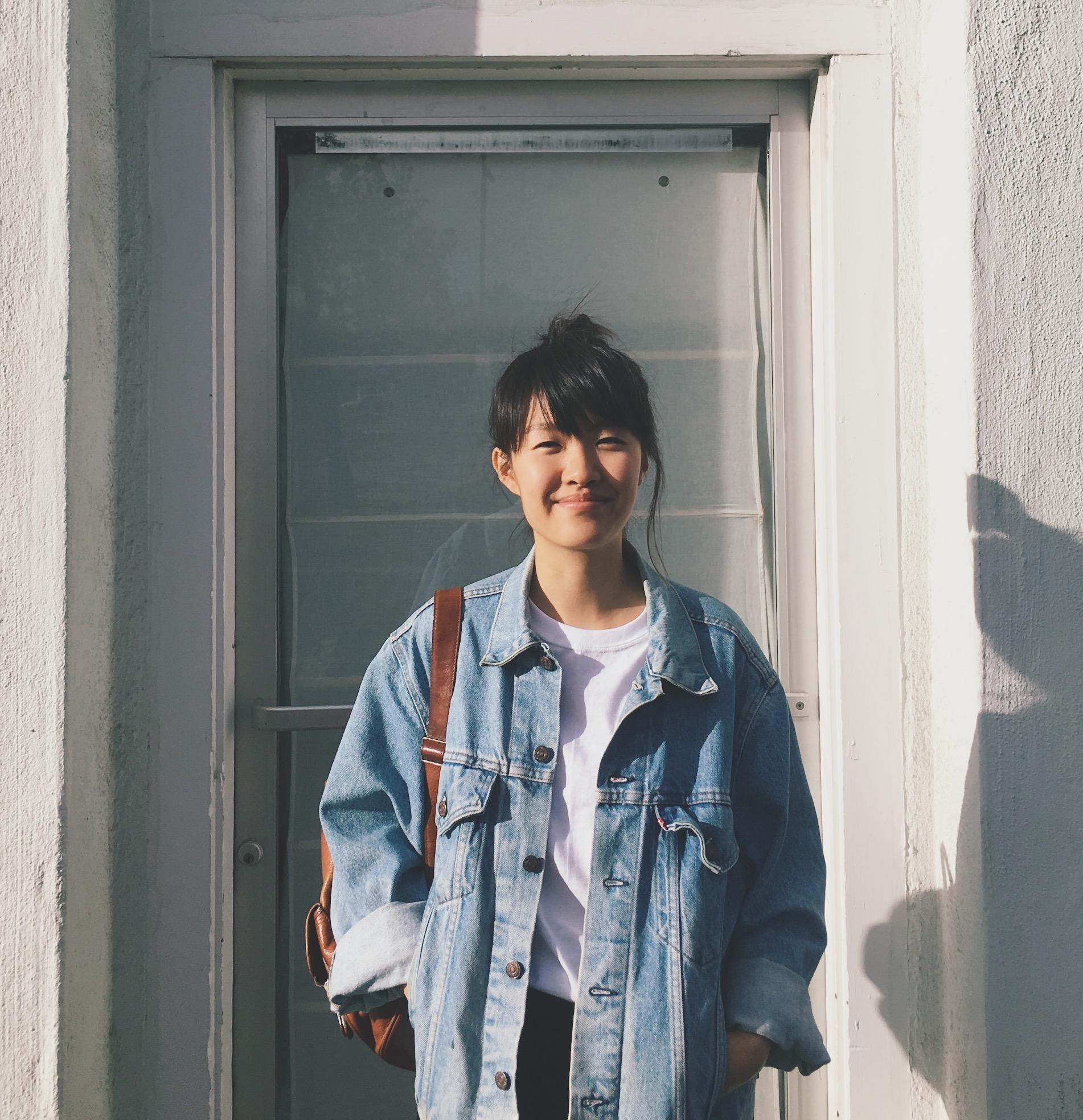 Tiffany Chan – Naturalhistories
