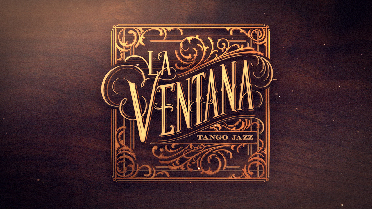 la ventana logo skylee rh skylee tv create a band logo for free how to create a band logo